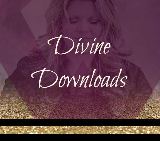 Divine Downloads of the Week
