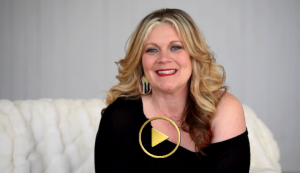 Amber Annette - Psychic Business Coach